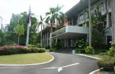 Indonesia Minta WNI di Singapura Waspada - JPNN.com