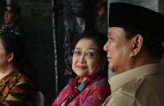 Soal Duet Megawati-Prabowo, Pengamat: Akan Ditinggalkan Pemilih - JPNN.com