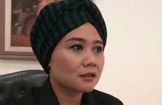 Kabinet Indonesia Maju di Mata Luluk Nur Hamidah - JPNN.com