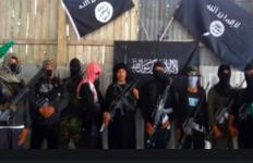 Polisi Malaysia Tangkap 6 Loyalis ISIS, Ada Satu WNI - JPNN.com