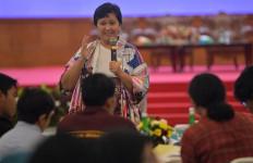 Wakil Ketua MPR: Ingat, Potensi Perpecahan Terus Mengintai Bangsa Indonesia - JPNN.com