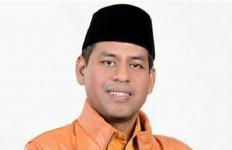 Puluhan Ribu Kader Hanura Doa Bersama untuk Usir Corona - JPNN.com