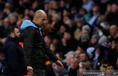 Laga Man City vs West Ham United Terpaksa Ditunda, Ini Alasannya - JPNN.com