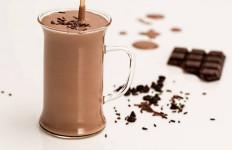 Restoran Ini Pegang Rekor Menu Milkshake Terbanyak di Dunia - JPNN.com