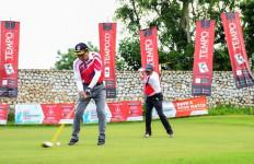 Menpora: Olahraga Golf di Indonesia Sudah Berkembang Baik - JPNN.com