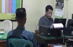 Pelajar SMP Dihamili Ayah Tiri, Kini Telah Melahirkan - JPNN.com