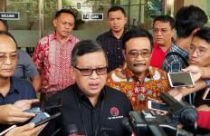 PDIP Targetkan Cakada se-Indonesia Rampung pada Maret - JPNN.com