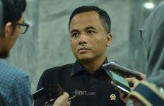 Cerita Sekjen PPP Beribadah Ramadan Semasa Kecil, Ada Momen Nakal Ketika Menunggu Azan Magrib - JPNN.com