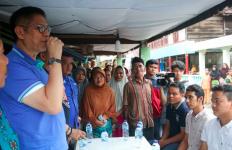 PWI Sambut Baik Gagasan Mulyadi untuk Mendirikan Museum Pers di Sumbar - JPNN.com