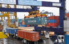 Bea Cukai Fasilitasi Pelaku Industri Tingkatkan Ekspor dengan Kawasan Berikat - JPNN.com
