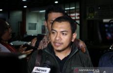 Kuasa Hukum FPI Sebut Djarot Mirip Orang Bodoh Tak Mengerti Hukum - JPNN.com