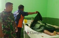 Pemuda di Cianjur Dibunuh Lima Orang, Identitas Pelaku Sudah Terungkap - JPNN.com