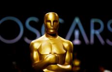 Ini Daftar Lengkap Pemenang Oscar 2020 - JPNN.com