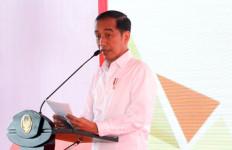 Pesan Jokowi ke Para Gubernur: Jangan Asal Tutup - JPNN.com