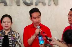 Survei Indo Barometer: 23,7 Persen Menolak Gibran Bin Jokowi Maju di Pilkada Solo - JPNN.com