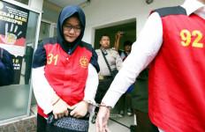 Terungkap, Aulia Kesuma Ternyata Sempat Begituan dengan Korban sebelum Dieksekusi - JPNN.com
