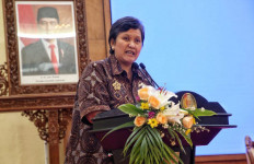 Saran Lestari MPR Kepada Pemerintah untuk Atasi Lonjakan Kasus Positif Covid-19 - JPNN.com