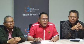 Wakil Ketua Umum PSSI: Coach Indra Sjafri Tidak Mengurusi Timnas Indonesia Lagi