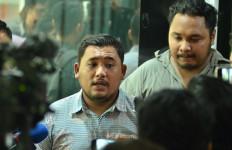 Eks Aktivis GMKI Adukan Aksi Andre Rosiade ke MKD - JPNN.com