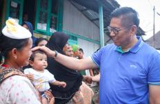 KNPI Menjagokan Tokoh Minang Ini untuk Pilkada Sumbar - JPNN.com