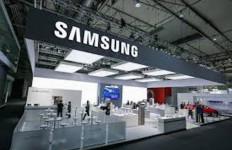 Bisnis Ponsel Terpukul, Samsung Genjot Penjualan Chip - JPNN.com