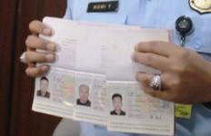 Imigrasi Tak Ingin Kecolongan Keberadaan TKA - JPNN.com