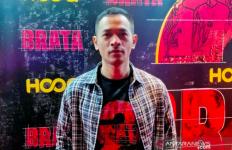 Oka Antara: Film Maker Indonesia Semua Sudah Siap - JPNN.com