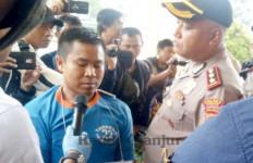 4 Tahun jadi Buronan Polisi, 2 Pelaku Pembunuhan Akhirnya Ditangkap - JPNN.com