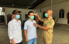 Peringatan Keras dari Pemuda Muhammadiyah soal TKA China - JPNN.com