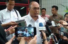 Bersumpah dengan Alquran, Andre Rosiade Diperiksa Selama 150 Menit - JPNN.com