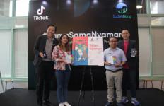 TikTok Kenalkan Fitur Antiperundungan Siber - JPNN.com