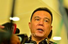 Mudik 2021 Tak Dilarang, Bang Dasco Punya Saran Buat Pemerintah - JPNN.com
