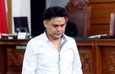 Galih Ginanjar Dinilai Tak Pantas Dihukum - JPNN.com