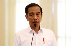 Pak Jokowi, Jangan Lupakan Perpres Gaji PPPK Meski Ada Corona - JPNN.com