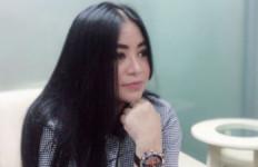 Dianggap tak Berempati kepada Korban Sriwijaya Air SJ182, Anisa Bahar Beri Penjelasan Begini - JPNN.com