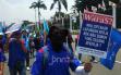 RUU Omnibus Law Cipta Kerja: 2 Hal Penting Disepakati, Buruh Wajib Tahu
