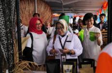 Lewat KUR, Petani Bisa Manfaatkan Teknologi Pertanian - JPNN.com