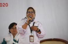 Kementan Salurkan KUR ke 471 Petani Karanganyar Sebesar Rp 4,8 Miliar - JPNN.com
