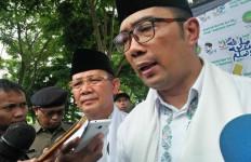 Pemprov Jabar Berkomitmen Memerangi Investasi Bodong - JPNN.com