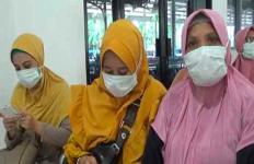 Waspada! Pelaku Penipuan Jual Masker Antivirus Corona Masih Berkeliaran - JPNN.com