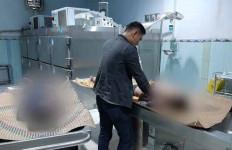 Dua Bocah SD Ditemukan Mengapung di Kubangan Bekas Galian - JPNN.com