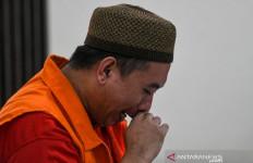 Michael Kosasih Divonis Hukuman Mati, Pengacara: Klien Saya Hanya Seorang Kurir - JPNN.com