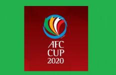 Ini Jadwal Terbaru Piala AFC 2020, Bali United dan PSM Makassar Juga Ikut - JPNN.com