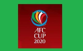 Ini Jadwal Terbaru Piala AFC 2020, Bali United dan PSM Makassar Juga Ikut