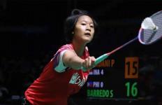 Sempurna! Indonesia Pukul Filipina di BATC 2020 - JPNN.com