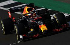 Mercedes Ogah Pasok Mesin untuk Red Bull dan AlphaTauri Usai Ditinggal Honda - JPNN.com