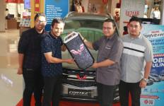 Wuling Drive n Win Periode III Terus Tebar Hadiah ke Konsumennya - JPNN.com