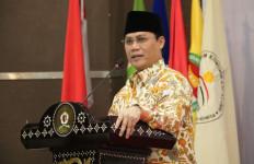 Ahmad Basarah Pastikan Tidak Ada Ruang Untuk Kebangkitan PKI - JPNN.com