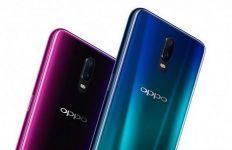 Oppo A31 Resmi Meluncur di Indonesia, Ini Spesifikasi dan Harganya - JPNN.com