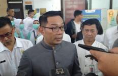 3.000 WNA China di Jabar Dalam Pantauan - JPNN.com
